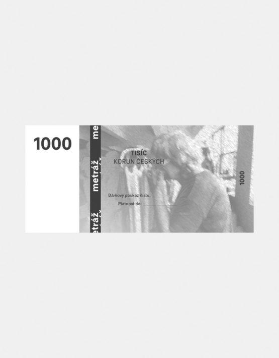 Voucher1000e
