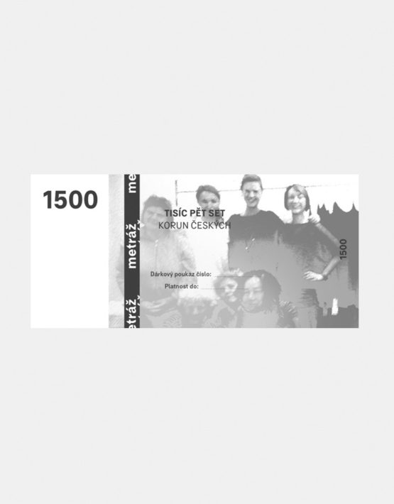 Voucher1500
