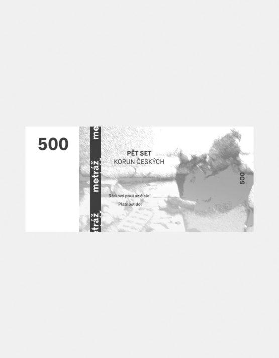 Voucher500e